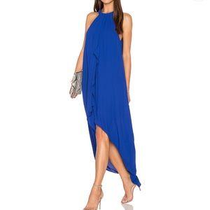 BCBG Lana Dress